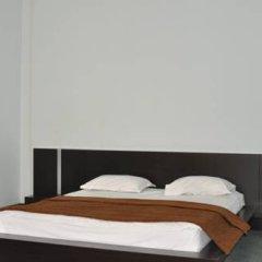 Гостиница Karambol' 3* Люкс с различными типами кроватей фото 7
