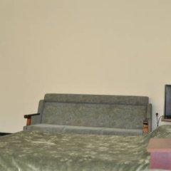 Гостиница Karambol' 3* Стандартный номер с 2 отдельными кроватями фото 9