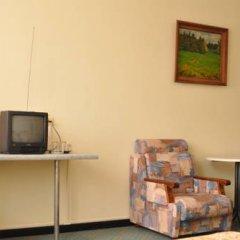 Гостиница Karambol' 3* Стандартный номер с 2 отдельными кроватями фото 4