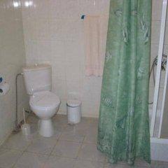 Гостиница Karambol' 3* Люкс с различными типами кроватей фото 2