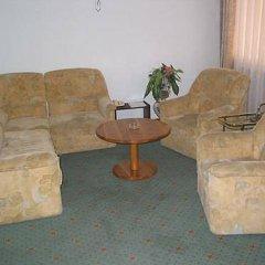Гостиница Karambol' 3* Люкс с различными типами кроватей