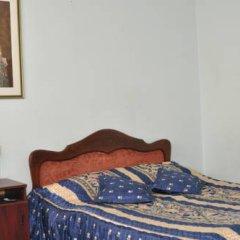 Гостиница Karambol' 3* Стандартный номер с различными типами кроватей фото 2