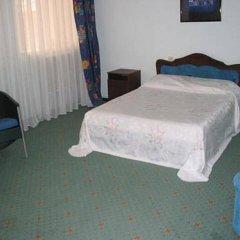 Гостиница Karambol' 3* Стандартный номер с различными типами кроватей