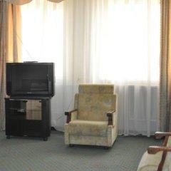Гостиница Karambol' 3* Люкс с различными типами кроватей фото 5