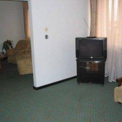 Гостиница Karambol' 3* Люкс с различными типами кроватей фото 4