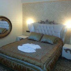 Hotel Germanicia 3* Люкс с различными типами кроватей