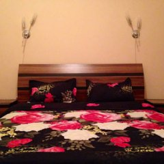 Гостиница Guest house Bristol Люкс с разными типами кроватей фото 2