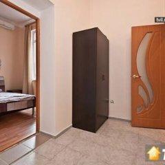 Гостиница Guest house Bristol Люкс с разными типами кроватей фото 9