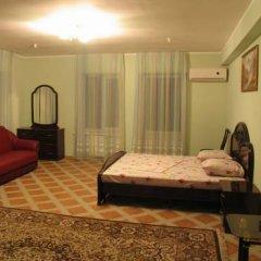 Гостиница Grand Palace Люкс с различными типами кроватей фото 7