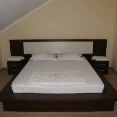 Гостиница Grand Palace Люкс с различными типами кроватей фото 2