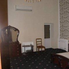 Гостиница Grand Palace Люкс с различными типами кроватей фото 13