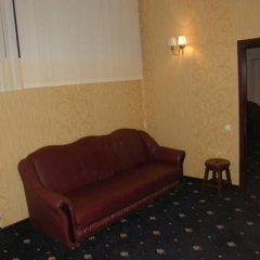 Гостиница Grand Palace Люкс с различными типами кроватей фото 14