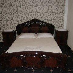 Гостиница Grand Palace Люкс с различными типами кроватей фото 3