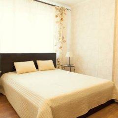 Апартаменты Квартиркино 2 Студия разные типы кроватей фото 17