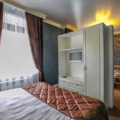 Гостиница Rest House 3* Полулюкс с разными типами кроватей фото 4