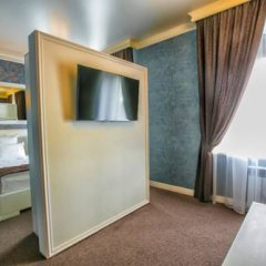 Гостиница Rest House 3* Полулюкс с разными типами кроватей фото 5