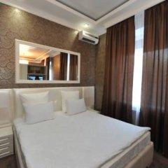 Гостиница Rest House 3* Полулюкс с разными типами кроватей