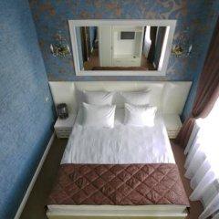 Гостиница Rest House 3* Полулюкс с разными типами кроватей фото 3