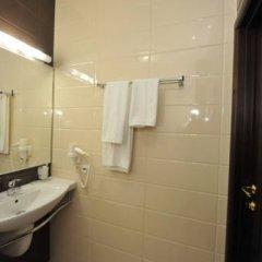 Гостиница Rest House 3* Полулюкс с разными типами кроватей фото 7