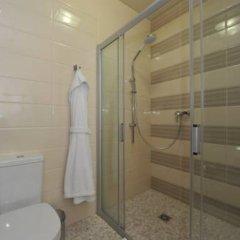 Гостиница Rest House 3* Полулюкс с разными типами кроватей фото 6