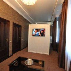Гостиница Rest House 3* Полулюкс с разными типами кроватей фото 8