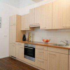 Апартаменты Flatprovider - Dream Apartment Апартаменты с различными типами кроватей фото 3