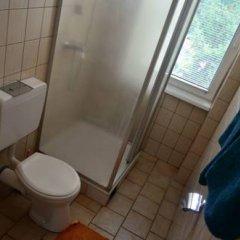Отель Domizil Wien - Cityapartments Студия с различными типами кроватей фото 2