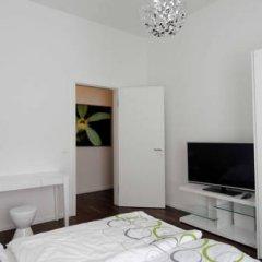 Апартаменты Flatprovider - Dream Apartment Апартаменты с различными типами кроватей фото 16