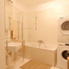 Апартаменты Flatprovider - Dream Apartment Апартаменты с различными типами кроватей фото 14