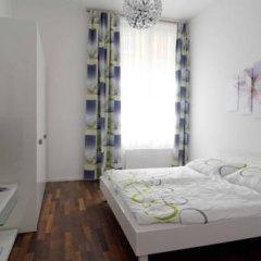 Апартаменты Flatprovider - Dream Apartment Апартаменты с различными типами кроватей фото 18