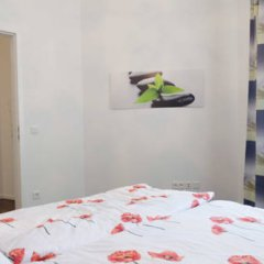 Апартаменты Flatprovider - Dream Apartment Апартаменты с различными типами кроватей фото 8