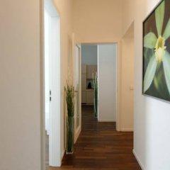 Апартаменты Flatprovider - Dream Apartment Апартаменты с различными типами кроватей фото 9
