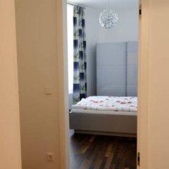 Апартаменты Flatprovider - Dream Apartment Апартаменты с различными типами кроватей фото 6