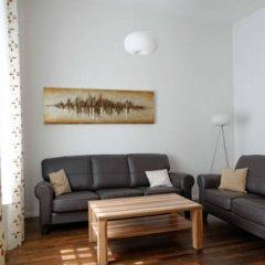 Апартаменты Flatprovider - Dream Apartment Апартаменты с различными типами кроватей фото 7