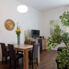 Апартаменты Flatprovider - Dream Apartment Апартаменты с различными типами кроватей фото 11
