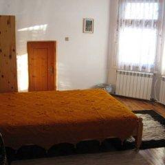 Отель Guest House Astra Стандартный номер фото 8