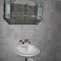 Отель Guest House Astra Стандартный номер фото 6