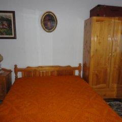 Отель Guest House Astra Стандартный номер фото 9