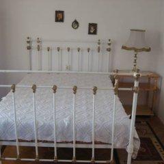 Отель Guest House Astra Стандартный номер фото 7