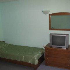 Отель Sun House 2* Стандартный номер фото 6