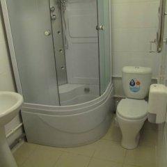 Мини-Отель На Казанской Стандартный номер с 2 отдельными кроватями фото 6