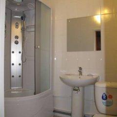 Мини-Отель На Казанской Стандартный номер с различными типами кроватей фото 11