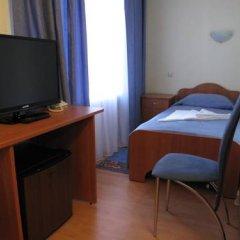 Мини-Отель На Казанской Стандартный номер с 2 отдельными кроватями