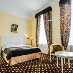 Гостиница Волгоград 5* Номер категории Премиум фото 4