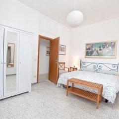 Отель A Casa A Testaccio 3* Стандартный номер с различными типами кроватей фото 5