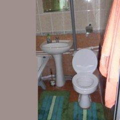 Гостиница Na Rublevke Minihotel Стандартный номер с различными типами кроватей фото 4