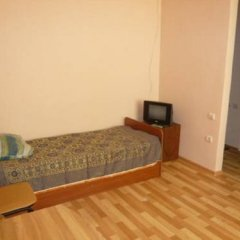 Гостиница Na Rublevke Minihotel Стандартный номер с различными типами кроватей фото 3