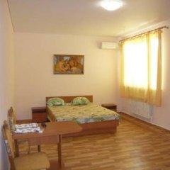 Гостиница Na Rublevke Minihotel Стандартный номер с двуспальной кроватью
