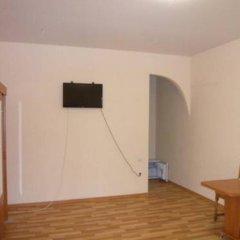 Гостиница Na Rublevke Minihotel Стандартный номер с двуспальной кроватью фото 4