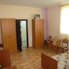 Гостиница Na Rublevke Minihotel Стандартный номер с различными типами кроватей фото 8